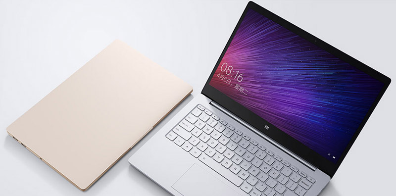xiaomi_mi_notebook_air_12_5_sl_review_images_961701724.jpg