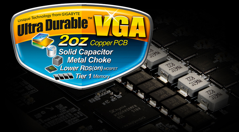 gigabyte_gv_n1060g1_gaming_6gd_review_images_961702634.jpg