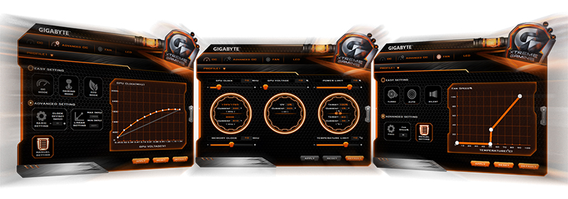 gigabyte_gv_n1060g1_gaming_6gd_review_images_961702641.jpg
