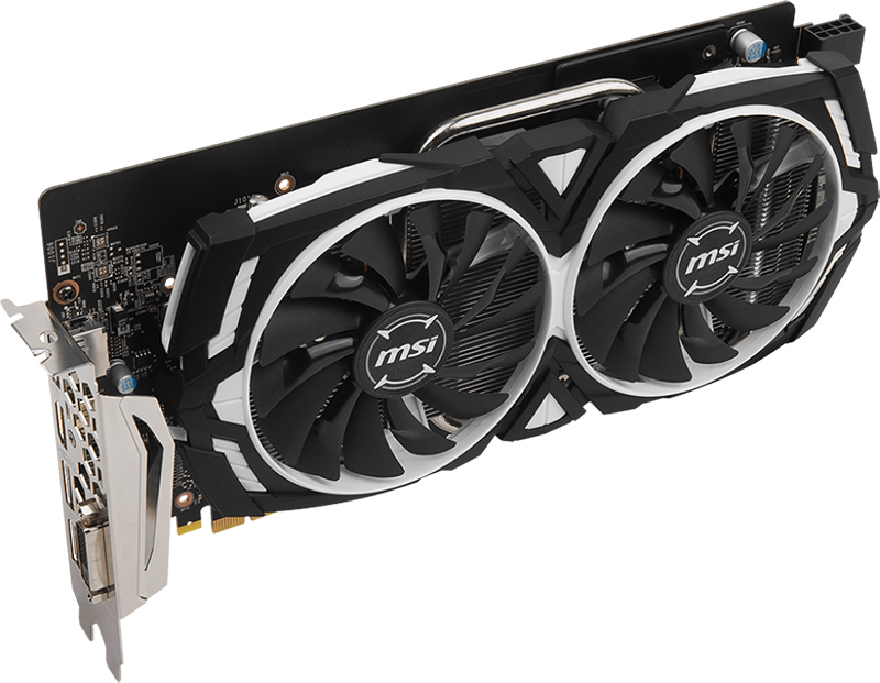msi_gtx_1060_armor_6g_oc_review_images_961702165.jpg