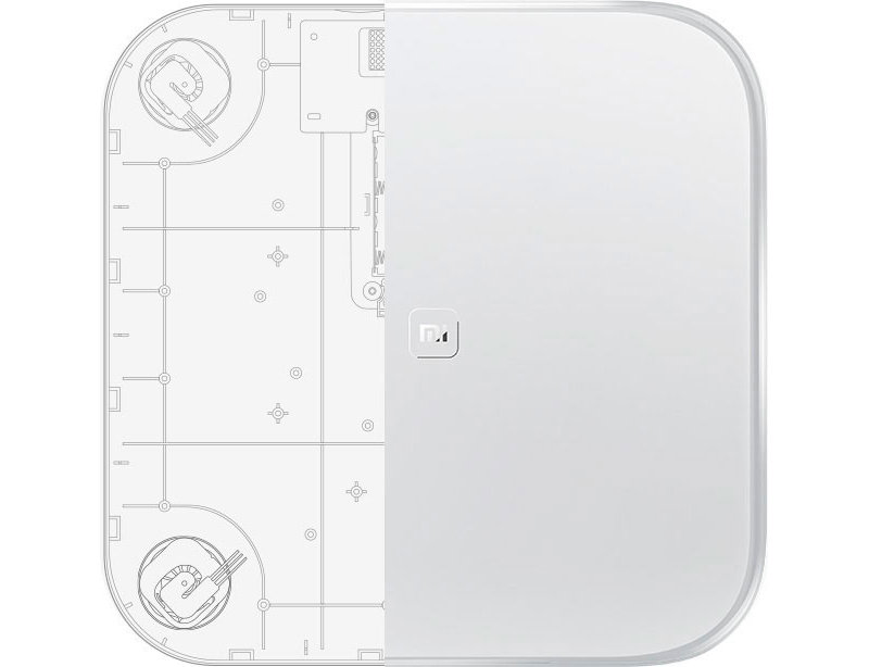 xiaomi_smart_scales_review_images_961703950.jpg