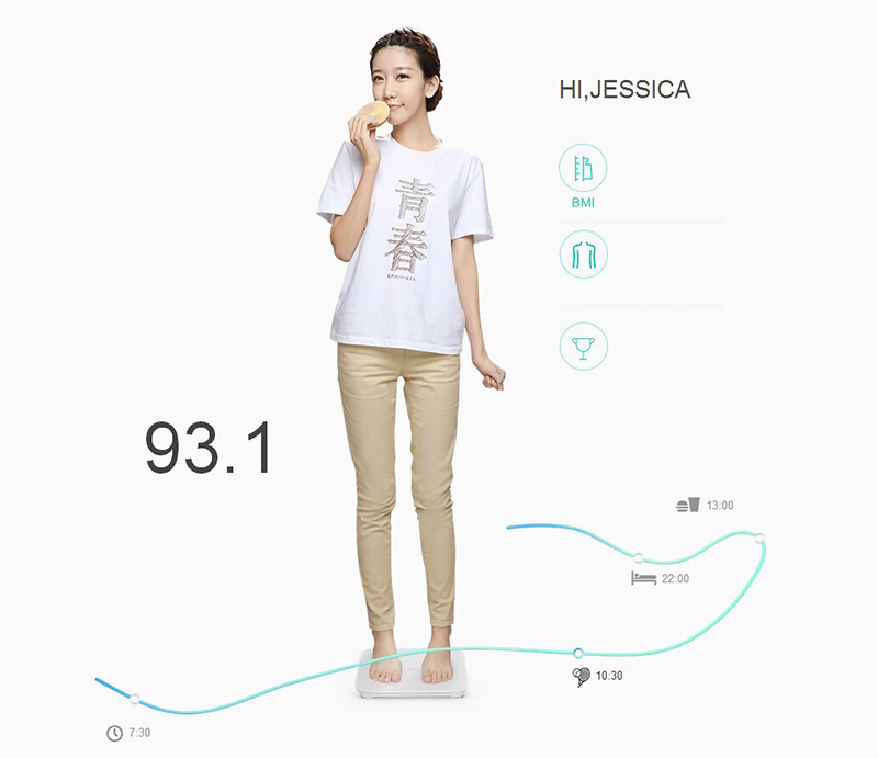 xiaomi_smart_scales_review_images_961703964.jpg