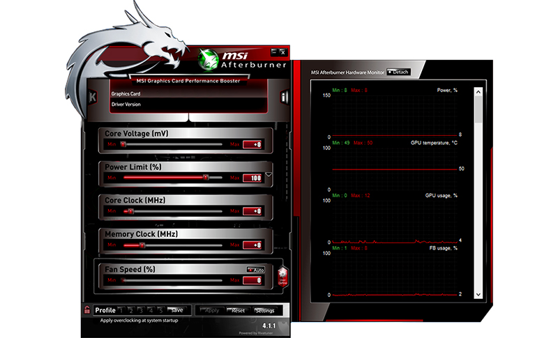 msi_rx_480_gaming_x_8g_review_images_961707471.jpg