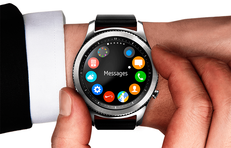 samsung_gear_s3_classic_review_images_961709123.jpg
