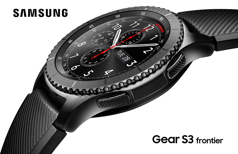 samsung_gear_s3_frontier_review_images_961709284.jpg