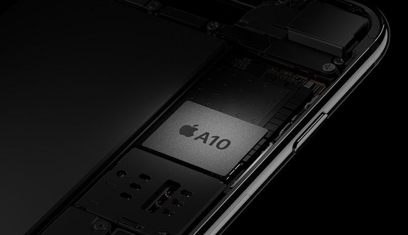 apple_iphone_7_plus_128gb_jet_black_review_images_961711216.jpg