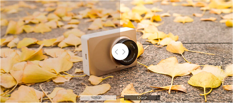 xiaomi_yi_smart_dash_gold_review_images_961715878.jpg