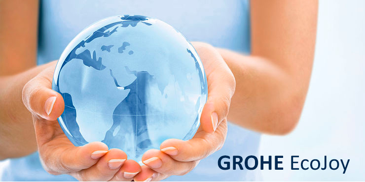 grohe_23657000_review_images_961746304.jpg