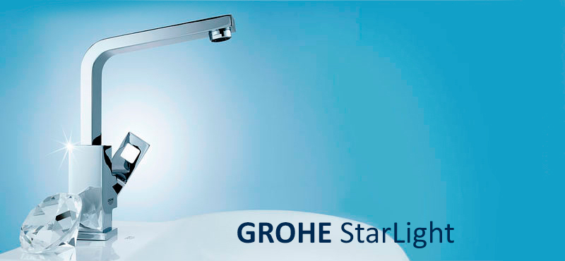 grohe_23657000_review_images_961746318.jpg
