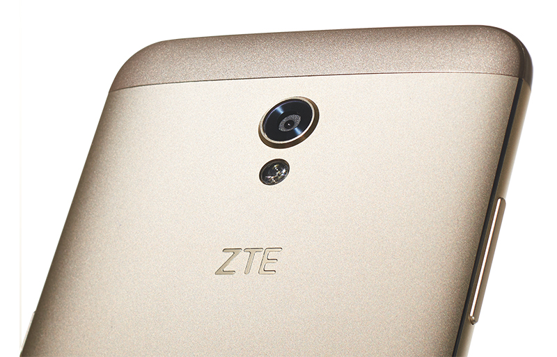 zte_blade_v7_gold_review_images_961746591.jpg