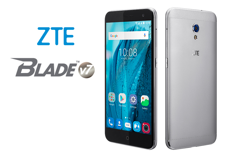 zte_blade_v7_gold_review_images_961746612.jpg