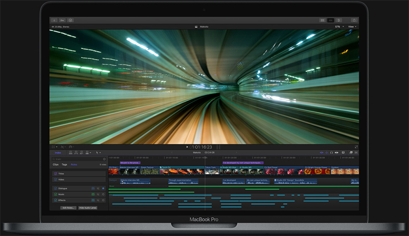 apple_macbook_pro_tb_a1707_15_mlw82ua_a_review_images_961752815.jpg