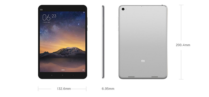 xiaomi_mipad2_64gb_gold_review_images_961757134.jpg