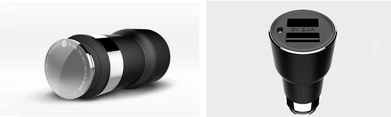 xiaomi_roidmi_2s_bluetooth_bfq03rm_black_review_images_961761579.jpg