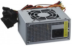 GameMax ATX-400W SFX 400W