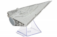 Акустическая система eKids Disney Star Wars Star Destroyer Wireless (LI-B33.UFMV7) серый