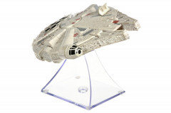 Акустическая система eKids Disney Star Wars Millenium Falcon Wireless (LI-B17.11MV7) бежевый