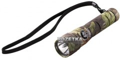 Фонарь Streamlight PackMate Camo (920163)