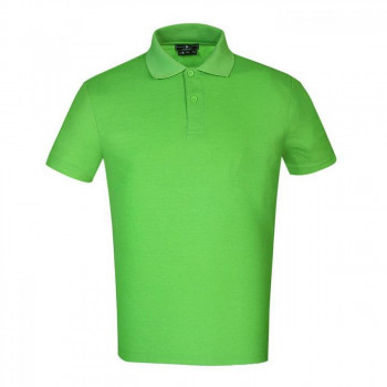 Поло Donnay Cotton Lime, S (10075138)