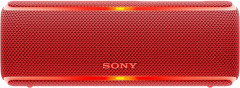 Акустика Sony SRS-XB21 Red