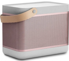Акустика Bang & Olufsen Beolit 15 Shaded Rosa