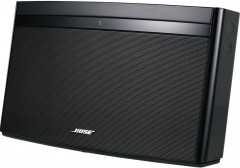 Акустика BOSE SoundLink Air Digital Music system (Black)