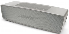 Акустика BOSE SoundLink Mini Bluetooth Speaker 2 (Pearl)
