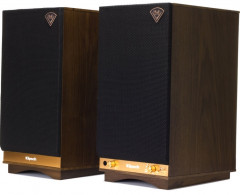 Акустика Klipsch The Sixes Walnut