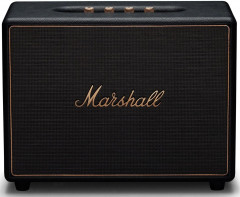 Акустика Marshall Woburn Multi-Room Black