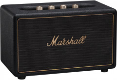 Акустика Marshall Acton Multi-Room Black