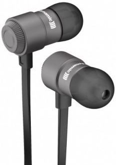 Наушники Beyerdynamic Byron BT wireless