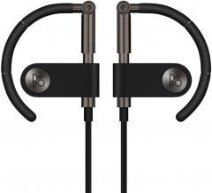 Наушники Bang & Olufsen Earset Graphite Brown