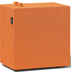 Акустика Urbanears Multi-Room Speaker Stammen Goldfish Orange (4091717)
