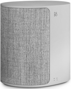 Акустика Bang & Olufsen BeoPlay M3 Natural