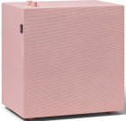 Акустика Urbanears Multi-Room Speaker Baggen Dirty Pink (4091722) - зображення 1