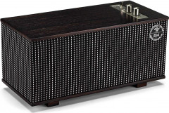 Акустика Klipsch The Capitol ONE Ebony