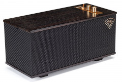 Акустика Klipsch The ONE Ebony
