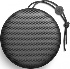Акустика Bang & Olufsen BeoPlay A1 Black