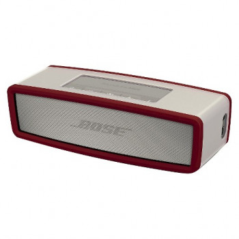 Чохол BOSE SoundLink Mini Soft Cover (Deep Red)