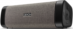 Аудиосистема Denon DSB-150BT Envaya Black Grey