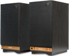 Акустика Klipsch The Sixes Ebony
