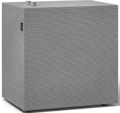 Акустика Urbanears Multi-Room Speaker Baggen Concrete Grey (4091651)