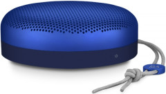 Акустика Bang & Olufsen BeoPlay A1 Late Night Blue
