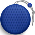 Акустика Bang & Olufsen BeoPlay A1 Late Night Blue - изображение 2