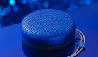 Акустика Bang & Olufsen BeoPlay A1 Late Night Blue - изображение 3