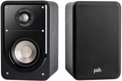 Акустика Polk Audio S15 Black