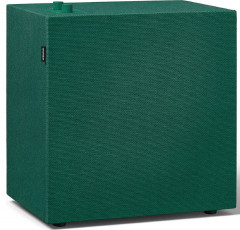 Акустика Urbanears Multi-Room Speaker Baggen Plant Green (4091721)
