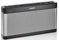 Акустика BOSE SoundLink Bluetooth Speaker III