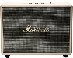 Акустика Marshall Woburn Cream