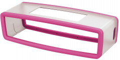 Чехол BOSE SoundLink Mini Soft Cover (Pink)